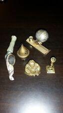 lot de 6 petits objets - Occasion - Brocante