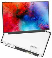 Touch Display Screen for Dell Inspiron 15 5570 15.6 1920x1080 FHD 40 pin Matte