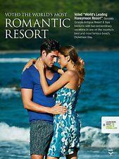 Vacation/rental/deals/honeymoon/condo/timeshares/cruise/getaways