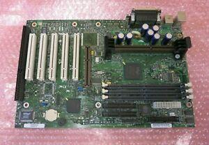 MB Gateway 400510 744110-202 Slot 1 Intel AA Motherboard Card
