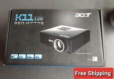 Acer K11 LED Mini Projector