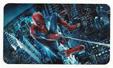 """PS4 Controller Skin """"Spider"""" Design Sticker Schutzfolie Playstation-Controller"""