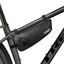 ROSWHEEL CROSS121454 Bolsas bicicleta Bolsa Triangulo - silla montar SuperfiH9N7