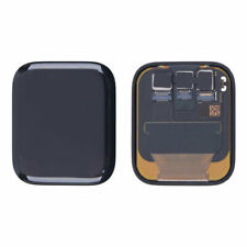 Apple Watch Series 5 iWatch LCD Display Touch Screen Digitizer replace Assembly