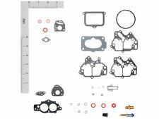 For 1982-1983 Nissan Stanza Carburetor Repair Kit Walker 54181GB 2.0L 4 Cyl
