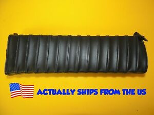 """12"""" Air Cleaner Duct Tube Tubing For 1973 - 1979 Ford F-100 F-350 Truck"""