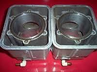 Cylinder Boring Service For Honda Yamaha Suzuki Kawasaki Polaris