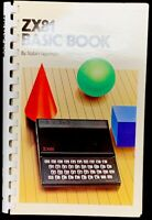 ZX81 Basic Book by Norman, Robin - 21957