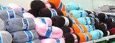 Gomitolo di Lana Filati gomitoli lana per ferri  colore a scelta 100g super