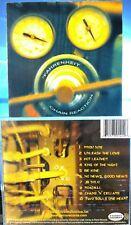 Fahrenheit - Chain Reaction (CD, 2004, Perris Records, USA)
