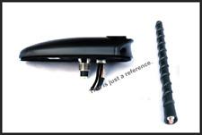 962102PAA0  OEM GENUINE Antenna Ass'y - Combination For Kia Sorento (2012~2014)