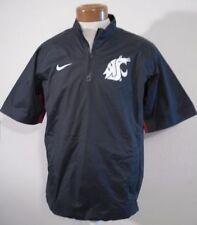 df7293337 Nike Washington State Cougars NCAA Fan Apparel   Souvenirs