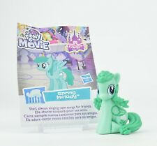 My Little Pony The Movie 2017 Series 21 2-Inch Mini-Figure - Spring Melody