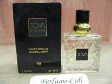TOVA NIGHTS BEVERLY HILLS 1.7 FL oz / 50 ML Eau De Parfum Spray New In Box