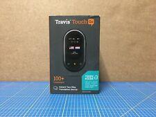 Travis Touch Go inkl. eSIM Übersetzer