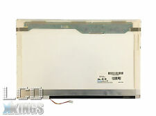 "AU Optronics B154EW01 V7 15.4"" Laptop Screen New"