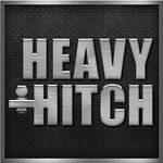 HeavyHitch LLC