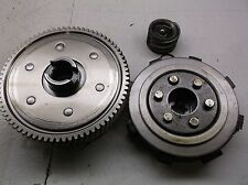 73 74 75 Kawasaki KH 100 Engine Clutch Assembly NICE KH100 T4