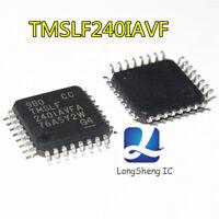 2pcs  Brand new original TMSLF240IAVF TMSLF240IAVFA  new