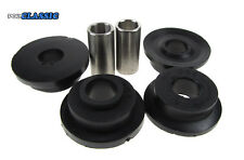 PolyClassic For Ford Escort Sierra Cosworth Outer TCA Roll Bar Poly Bush Bushes