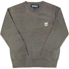 Maglione per bambini dai 2 ai 16 anni taglia 2 anni