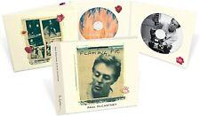 PAUL McCARTNEY 'FLAMING PIE' 2 CD Set (2020)