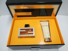 """FAN DI FENDI POUR FEMME"" PROFUMO DONNA EDP 50ml SPRAY+BODY LOTION 75ml"