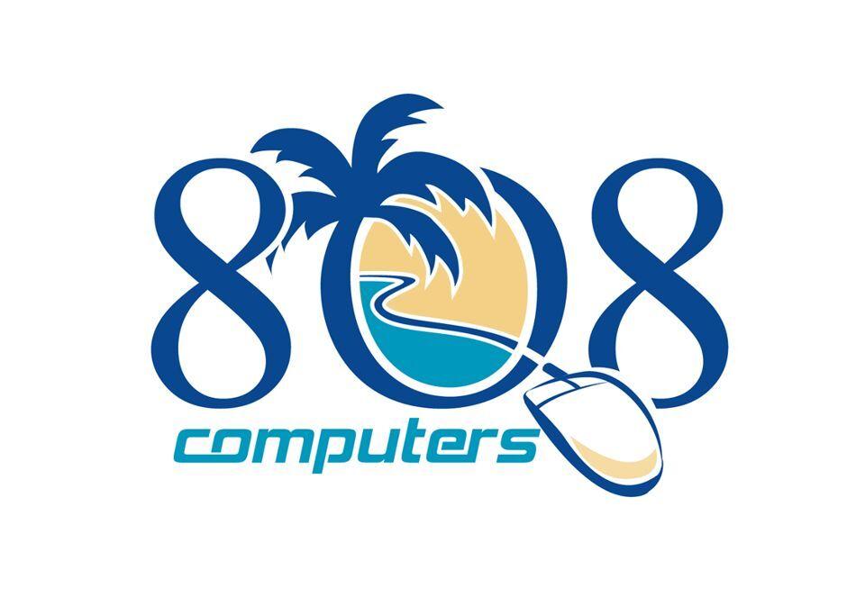 808computersstore