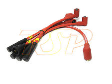 Magnecor KV85 Ignition HT Leads/wire/cable Land Rover 90, 110 Series 2.25 & 2.5