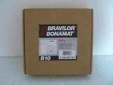 Bonamat Filterpapier B 10, 300 St. im Karton, 244 mm Durchmesser