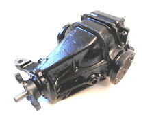 Mercedes-Stufenheck  W124 200,200E,220E Achsgehaeuse -Differential 124 350 34 64