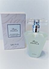 Avon Rare Pearls 1.7oz Women's Eau de Parfum Spray