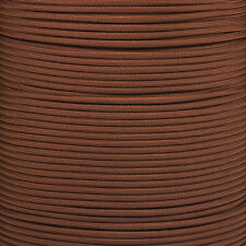 SALE! 550 7 Strand Type III Mil-Spec Survival Paracord - 10', 25', 50', 100'