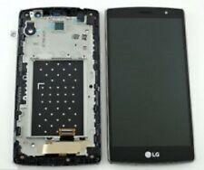 Pantalla Completa Lcd y tactil con marco LG G4S H735 Nueva