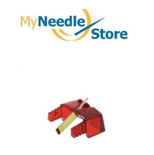 NEW TURNTABLE STYLUS/NEEDLE FOR SONY ND-150G ND150G, XL-150 XL150