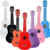 Beginners Ukulele Uke Mahalo Style Ukelele Soprano Ukulele Musical Instrument