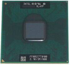 INTEL CORE 2 DUO T8100 DRIVERS DOWNLOAD