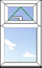 upvc windows style 6 600x1200 Bespoke Sizes Available