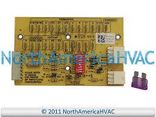 Oem Goodman Amana Air Handler 2 Stage Variable Control Board B1368274 B13682-74