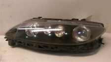 """Drivers Left Head Light for 06-07 Mazda """"Speed 6"""""""