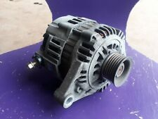 NISSAN MICRA K11 1.3 ALTERNATOR 23100AP000 2002