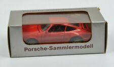 TLK 34790 NZG Modelle 1:43 Modellauto Porsche 911 C2/4 Art.Nr.:348