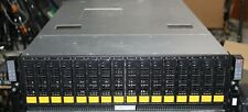 Supermicro Nexsan 937-12 6036St-6Lr Storage Enclosure 96Gb Ram 16x 2Tb