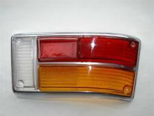 Neues Glas für rechte Rückleuchte Schlußleuchte Rücklicht für Opel Kadett B