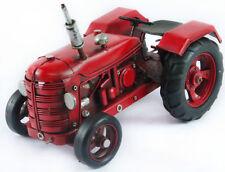 Unbranded Tin Diecast Cars, Trucks & Vans