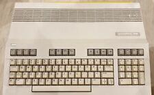Commodore 128 e Datassette