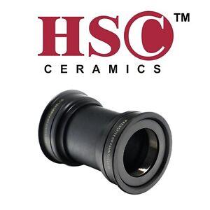 BBright Bottom Bracket with Ceramic Bearing - HSC Ceramics