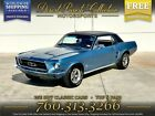1967 Ford Mustang Coupe Immaculate 1967 Ford Mustang for sale!