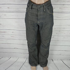 G-star Jeans uomo Taglia w29-l34 model men Jack Pant
