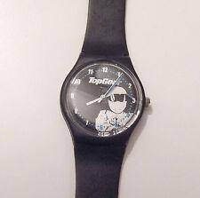 New Gent's or Boys Top Gear Quartz Watch